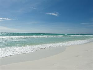 Destin Condo Rentals At Hidden Dunes